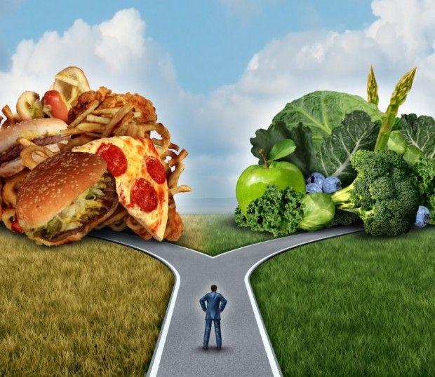 Alimentation Personnalisée • Shap'Eats