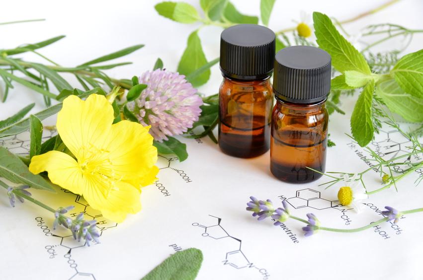 Prévention Santé • Naturopathie
