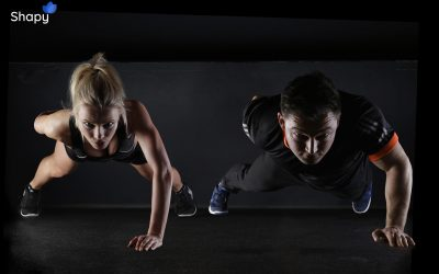 Top 5 des applications gratuites pour se muscler
