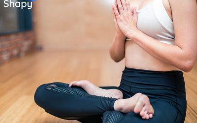 Les meilleures applications gratuites pour faire du yoga